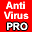 2007 Antivirus Firewall PRO screenshot